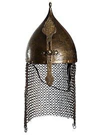 Helm Saladin