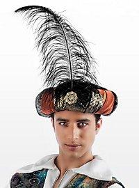 Oriental Turban