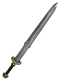 Sword - Cimmerian Foam Weapon