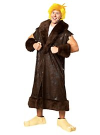 Original Barney Rubble Costume