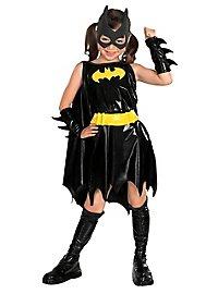 Original Batgirl Child Costume