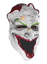 Original Batman Comic Joker Half Mask