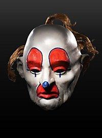 Original Batman Dopey Clown Mask