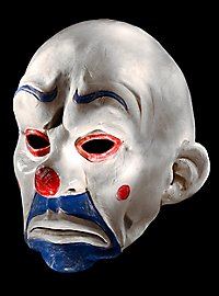 Original Batman Joker Clown Mask