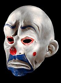 Original Batman Joker Clown Mask