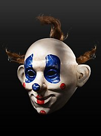Original Batman Spare Clown Mask