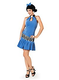 Original Betty Rubble Costume
