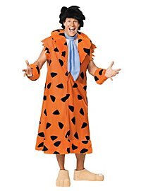 Original Fred Flintstone Costume