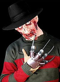 Original Freddy Krueger Costume Kit