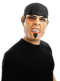 Original Gears of War Marcus Mask