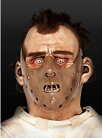 Original Hannibal Lecter Maske