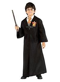 Original Harry Potter Kinderkostüm