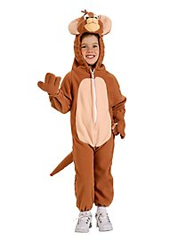 Original Jerry Child Costume