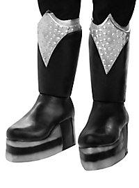 Original Kiss Catman Boot Tops