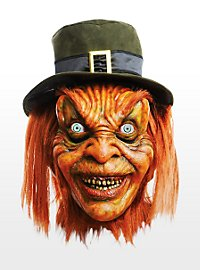 Original Leprechaun Mask