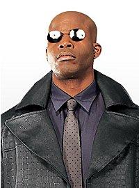 Original Matrix Morpheus Sunglasses