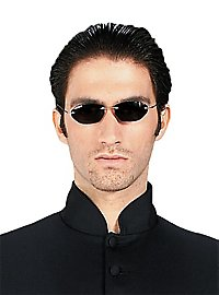 Original Matrix Neo Sunglasses