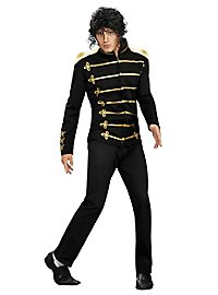 Original Michael Jackson Jacke