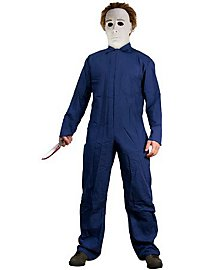 Original Michael Myers Jumpsuit