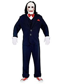 Original Saw Costume