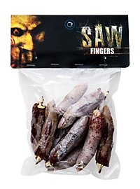 Original Saw Finger