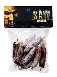 Original Saw Fingers