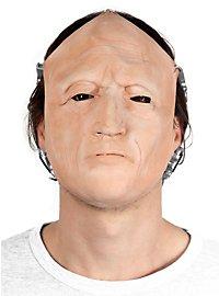 Original Saw Jigsaw Tobin Bell Maske