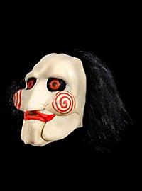 Original Saw Maske