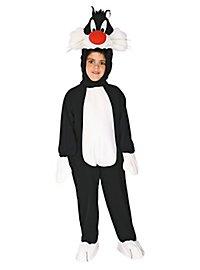 Original Sylvester Child Costume