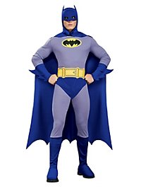 Original The Batman Costume