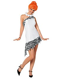 Original Wilma Flintstone Costume