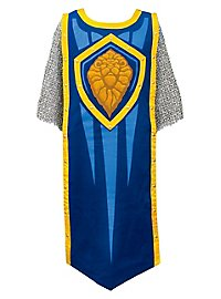 Original World of Warcraft Alliance Tabard