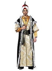 Osmanischer Herrscher Kostüm