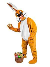Osterhase Deluxe Kostüm
