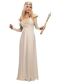 Oz the Great and Powerful Glinda Costume