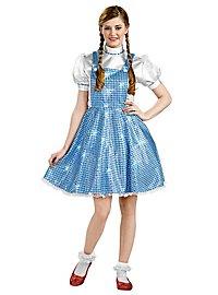 Paillettenkleid Dorothy
