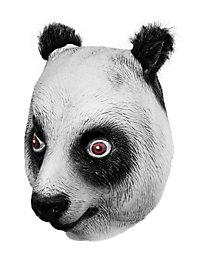 Panda Masque en latex