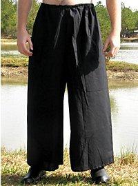 Pantalon de marin