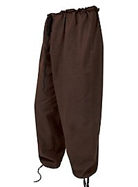 Pantalon médiéval