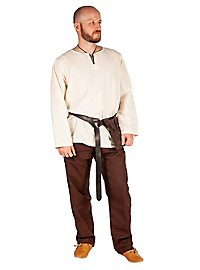 Pantalon médiéval – Rikmar