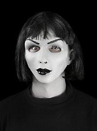 Pantomima Latex Mask