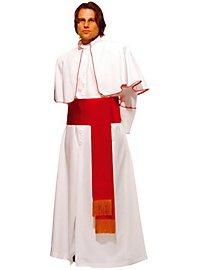 Pape Déguisement