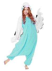 Parakeet Kigurumi Costume