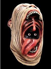 Parasit Smartphone Maske