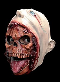 Parasite child mask