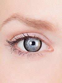 Parasite Contact Lenses