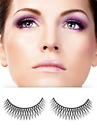 Paris False Eyelashes