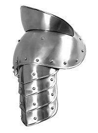 Pauldrons - Warrior