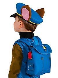 Paw Patrol Chase Kinderkostüm