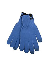Payday 2 Handschuhe